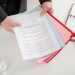 Documentos necesarios para abrir un plan de pensiones