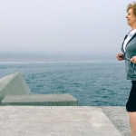 Qué plan de pensiones necesitas según tu perfil