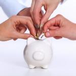 ¿Qué son las cuentas de reinversión de dividendos?