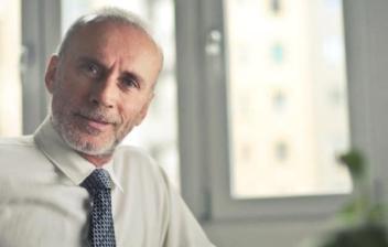 jubilación anticipada y una prejubilación