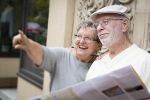 Diferencias entre jubilación anticipada voluntaria e involuntaria