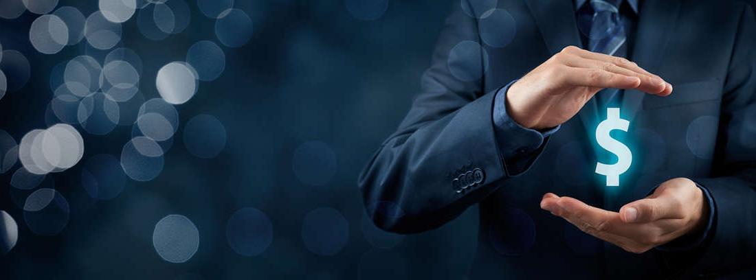 ¿Qué son los SIALP y cuándo conviene contratarlos?