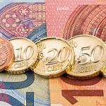 Los 5 productos de ahorro más demandados de cara a la jubilación