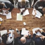 Reformas en el Impuesto de Sociedades de 2016