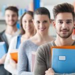 Incentivar a los jóvenes para ahorrar de cara a la jubilación