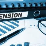 Qué tener en cuenta a la hora de elegir el mejor plan de pensiones
