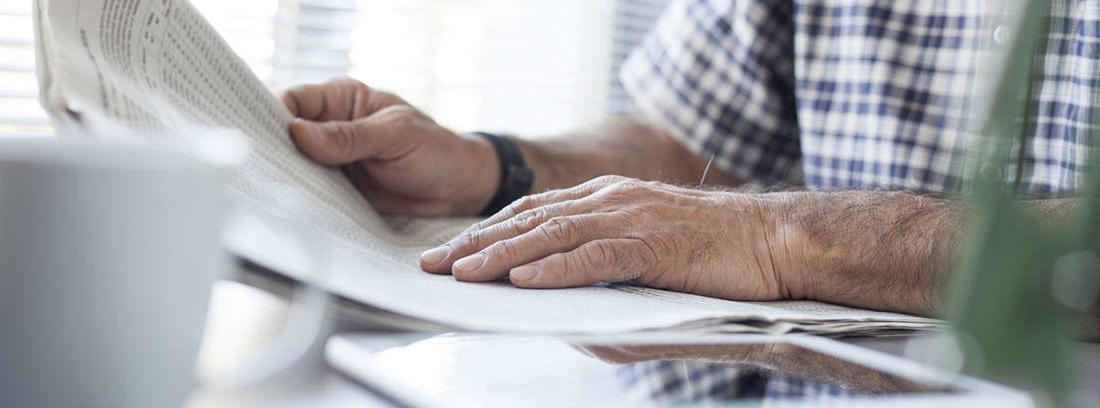 cómo se calcula la pensión de jubilación