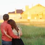 ¿Plan de ahorro o comprar pisos para vivir de las rentas?