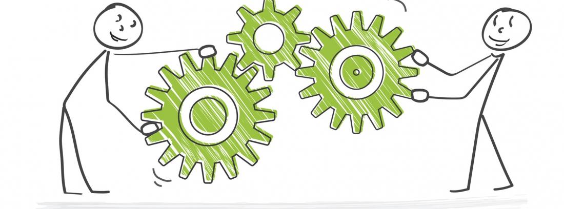 La OCDE propone programas de reinserción laboral