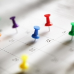 Calendario de la declaración de la renta en 2016