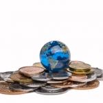 Cómo declarar y regularizar patrimonio extranjero