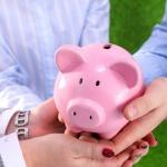 Los tres pilares del sistema de jubilación español: Estado, empresas e inversor