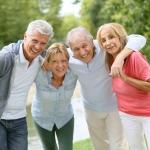 Cómo calcular cuánto gastaremos una vez jubilados