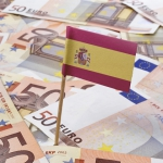 ¿Qué pasaría si España sale del Euro?