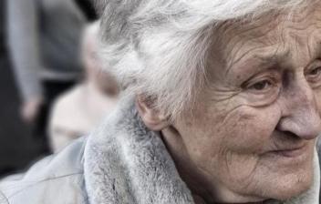 compatibilidad de la pensión de viudedad con la de jubilación