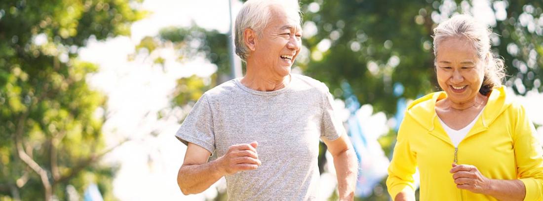 Pensión de jubilación en Japón