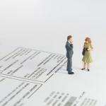¿Es posible anular una declaración de la renta ya hecha?