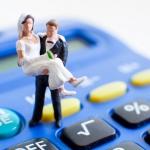 ¿Declaración de la renta conjunta o por separado?