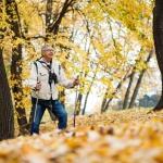 ¿Es posible acumular la jornada en la jubilación parcial?