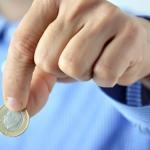 ¿En qué casos, aparte de la jubilación, se puede acceder a los planes de pensiones?