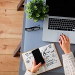 Los 7 errores más comunes de los nuevos emprendedores