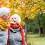 ¿Qué es el complemento de mínimos en una pensión contributiva?