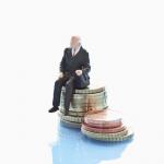 Las 7 preguntas más frecuentes sobre los planes de pensiones