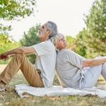 Propuestas políticas para hacer sostenible el sistema de pensiones