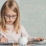 Edad mínima y máxima para contratar un plan de pensiones