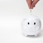 ¿Qué son los planes de pensiones asociados?