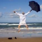 7 motivos por los que tener un plan de pensiones