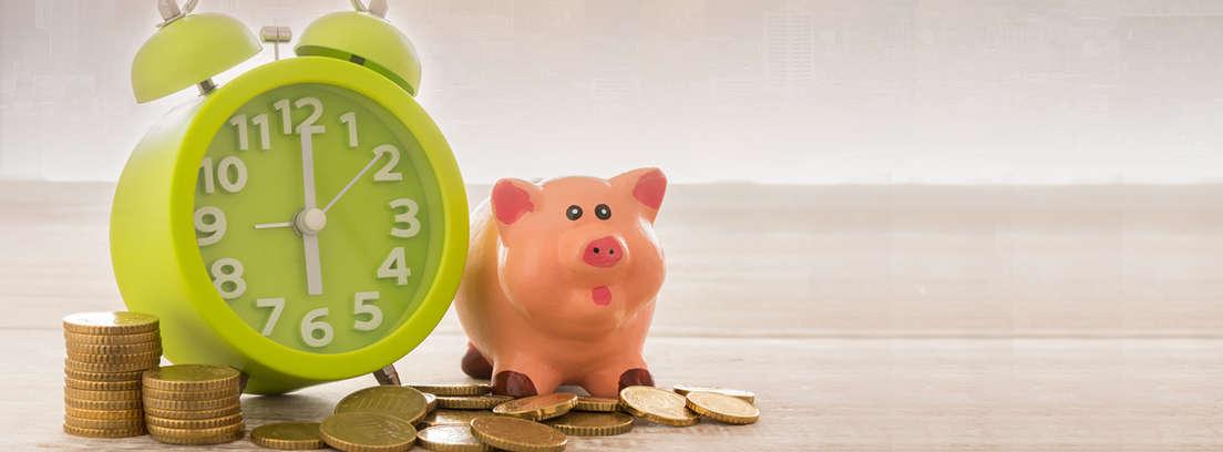 Motivos por los que tener un plan de pensiones