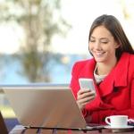 Las Apps que necesitas si eres autónomo