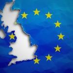 Brexit y jubilación, ¿qué pasará con los trabajadores españoles en Reino Unido?