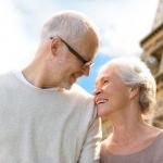 Los 10 países con más españoles y cómo se gestiona su pensión