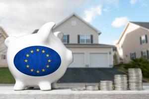Jubilación en Europa: ¿en qué país se jubilan antes sus trabajadores y en cuál más tarde?