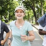 Consecuencias de retrasar la edad de jubilación