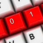 Ayudas para la jubilación a los despedidos por una reestructuración de la empresa