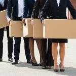 Jubilación anticipada tras un despido, ¿cuándo es posible?