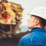 ¿Por qué la jubilación de los mineros es diferente?