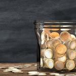 5 mitos sobre los planes de pensiones
