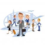 Liquidación de impuestos si trabajas en el extranjero
