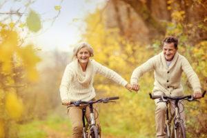 Retención IRPF de las pensiones por jubilación