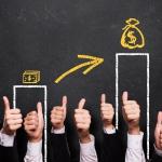 Qué es la remuneración en stock options