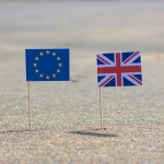 ¿Cómo ha influido el Brexit en las cuotas de desempleo del Reino Unido?