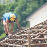 ¿Cómo han empeorado las condiciones laborales en los últimos 10 años?