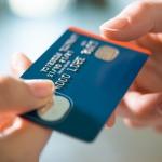 Consejos para usar tus tarjetas en el extranjero