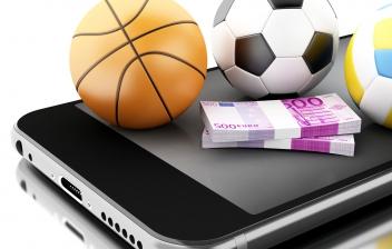 Cómo tributan las apuestas deportivas