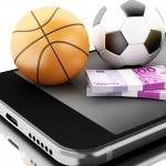 ¿Cómo tributan las apuestas deportivas?