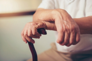 En 2050, el 35% de la población española será mayor de 65 años